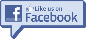 Like Us on Facebook - https://www.facebook.com/minesigns/