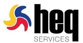 HEQ_Logo