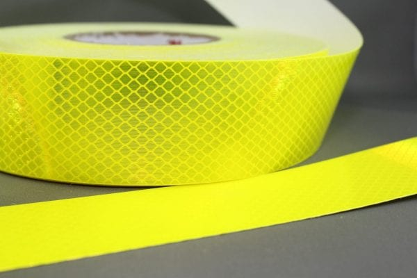 3M-4083-Fluoro-Yellow-Green-50mm