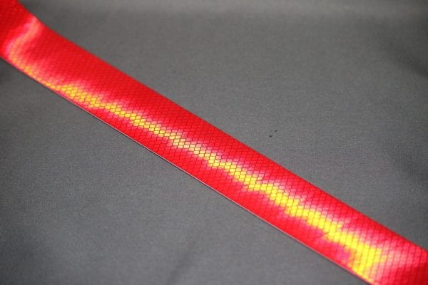3M-Red-Reflective-Magnetic-Stripe-50mmx1m