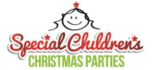Special Christmas Party